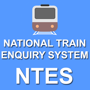 NTES App Download