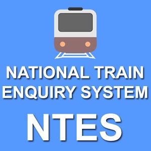 NTES App Download